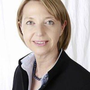 Dozentin Prof. Dr. med. Annette Müller
