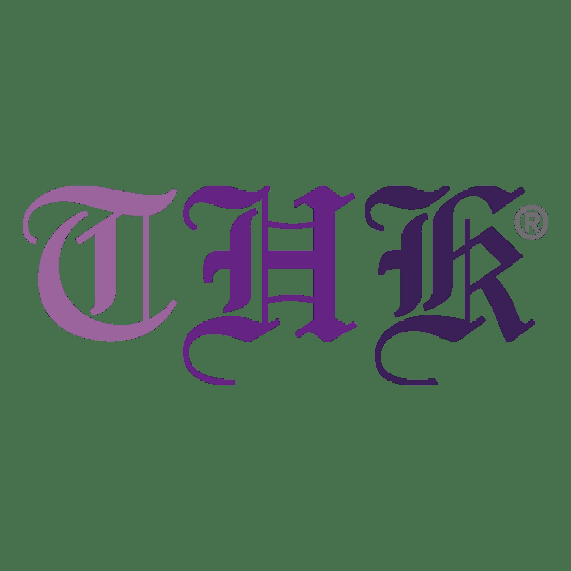 THK® Logo