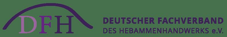 Deutscher Fachverband des Hebammenhandwerkes e.V.