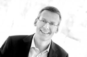 Wilfried Kammerer